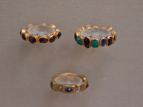 london-jewellery-school-blog-jewellery-inspiration-roman-jewellery-artifacts