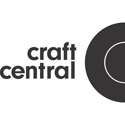 craft central
