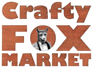 london-jewellery-school-blog-crafty-fox-logo