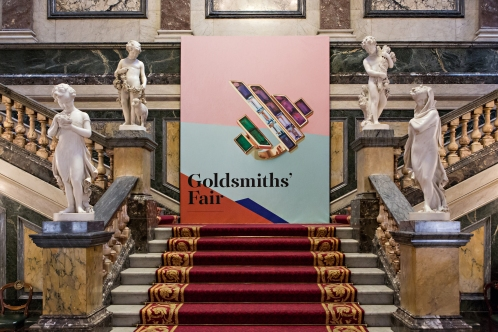 Goldsmiths-Fair-2015-153