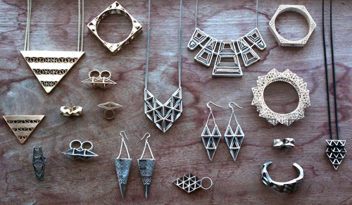 london-jewellery-school-blog-3d-printing-hub-jewelry-fathom-and-form-jewelry