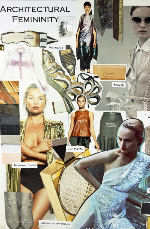 london-jewellery-school-blog-jewellery-design-mood-board