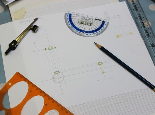 london-jewellery-school-blog-jewellery-courses-Technical-Drawing-for-jewellery