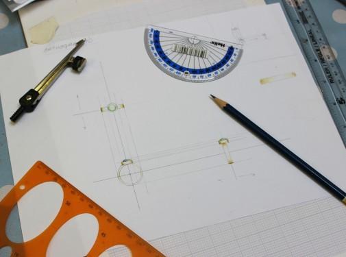 london-jewellery-school-blog-jewellery-courses-Technical-Drawing-for-jewellery