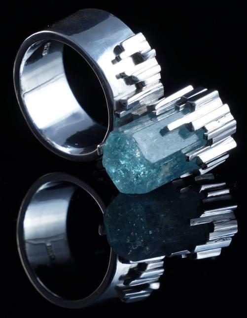London-Jewellery-School-Blog-Maker-of-the-Year-Competition-Shortlist-Vlad-Zoldak-Interstellar-Ring