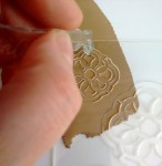 ljs-blog-metal-clay-tutorial-3-goldie-bronze-clay-anna-campbell