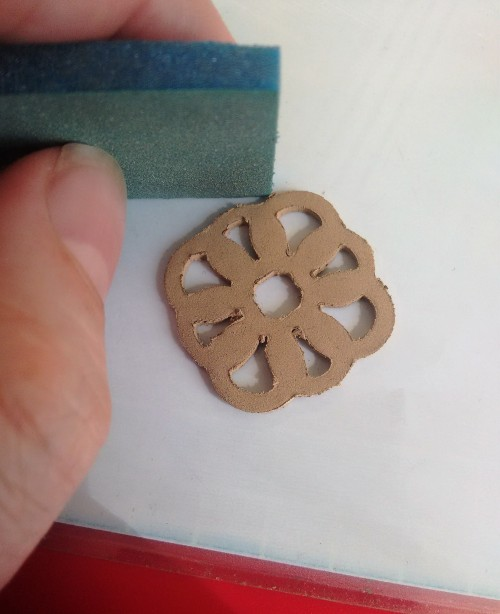 ljs-blog-metal-clay-tutorial-6-goldie-bronze-clay-anna-campbell