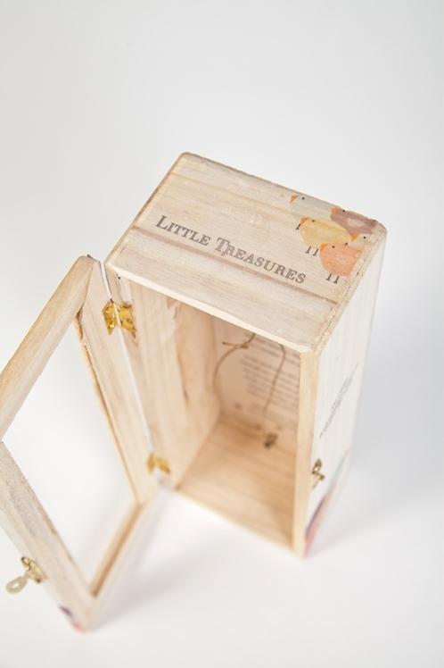 London-Jewellery-School-Blog-Jewelry-Packaging-Inspiration
