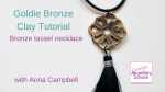 London-Jewellery-School-Blog-Metal-Clay-Tutorial-Anna-Campbell-goldie-clay-tutorial