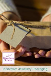 london-jewellery-school-blog-Innovative-Jewellery-Packaging