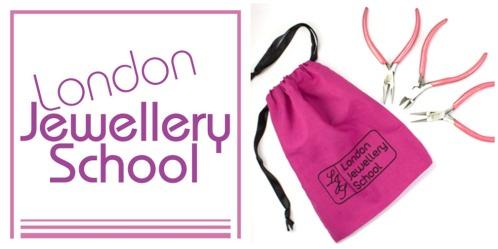 london-jewellery-school-blog-jewellery-packaging-inspriations-ljs packaging