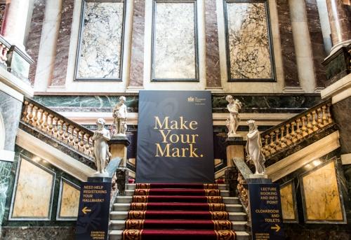 make-your-mark-signage-3