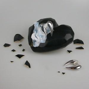 london-jewellery-school-blog-packaging-inspiration-stephen-inhorn