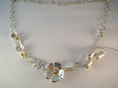 london-jewellery-school-blog-2016-jewellery-maker-of-the-year-Kim-Styles-Jewellery-spring-014