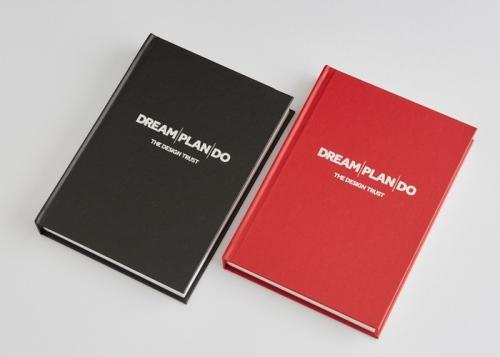 dream-plan-do-monthly-planner