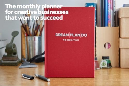 london-jewellery-school-blog-the-design-trust-kickstarter-dream-plan-do