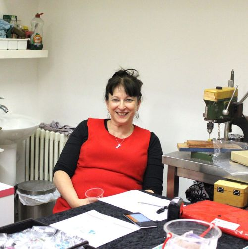 ljs-blog-jewellery-making-classes-london-annie-mason-tutor