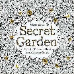 LJS-Blog-Mindfullness-secret-garden-colouring-book