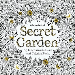 LJS-Blog-Mindfullness-secret-garden-colouring-book