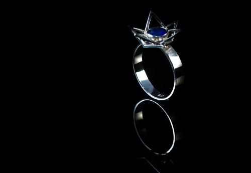vlad-zoldak-ring-2