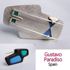 london-jewellery-school-inspiration-blog-handcrafted-silver-brooch-pins-and-catch-by-Gustavo-Paradiso
