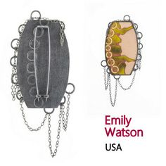 london-jewellery-school-inspiration-blog-handcrafted-silver-brooch-pins-and-catch-by-Emily-Watson