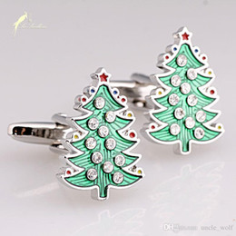 christmas-tree-cufflinks-gemelos-christmas