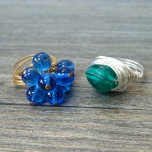 London-Jewellery-School-Blog-Cocktail-Rings-beading-course-london