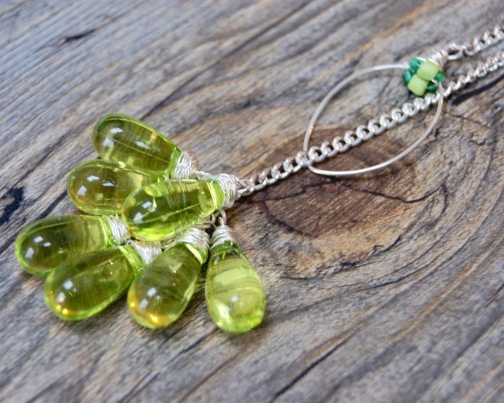 london-jewellery-school-beading-course-london-jewellery-making-lariat-necklace