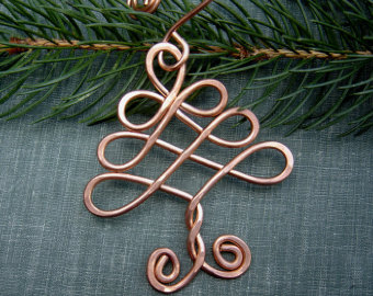 london-jewellery-school-blog-wire-wrapped-xmas-tree