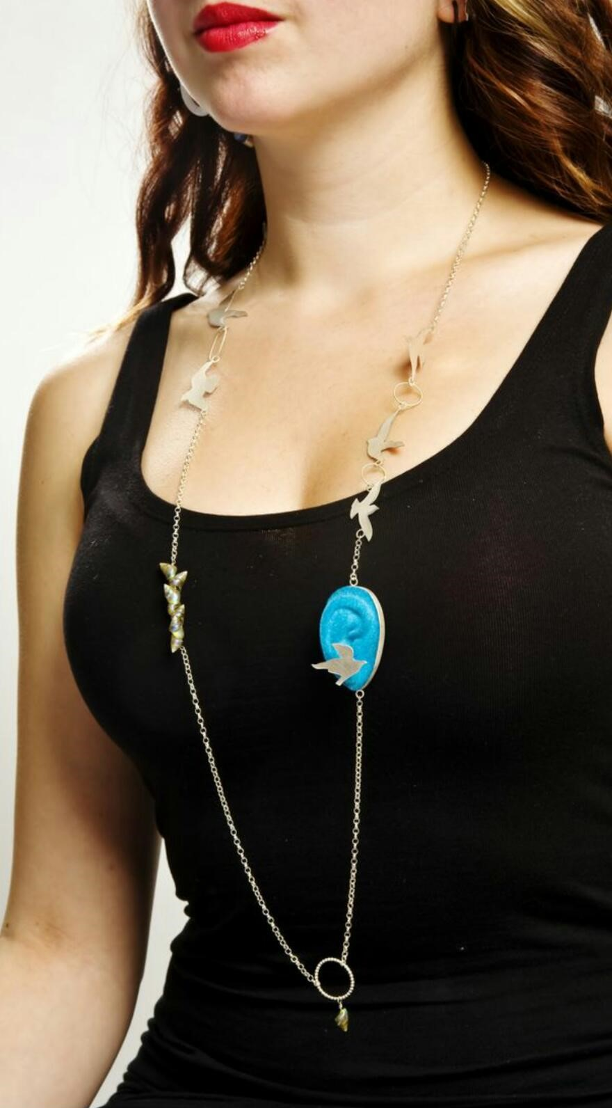 london-jewellery-school-blog-offline-promotion-jewellery-business