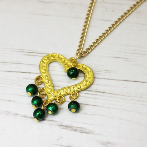 londonjewelleryschool-blog-beginners-beading-jewellery-course-statement-necklace