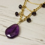 london-jewellery-school-blog-beading-project-advanced-beading