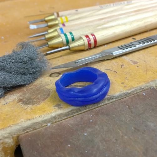 london-jewellery-school-beginners-wax-carving-evening-class2-jpg-copy