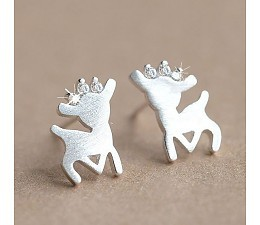 silver-jewellery-silver-earrings-deer-with-crystal