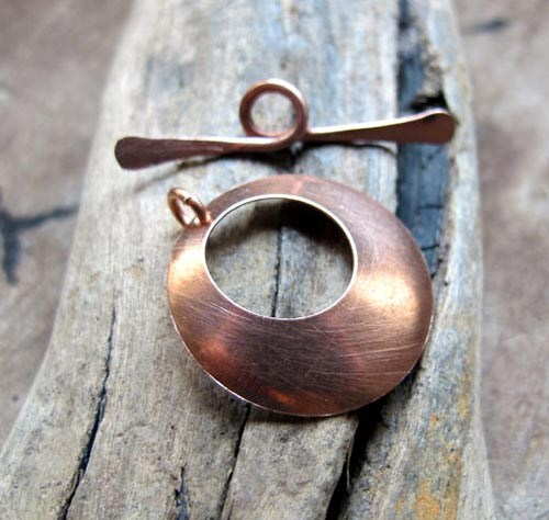 solid_copper_toggle_clasp_for_necklace_pendant_050b8edb