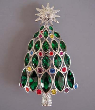 london-jewellery-school-jewellery-inspiration-christmas-themed-jewellery