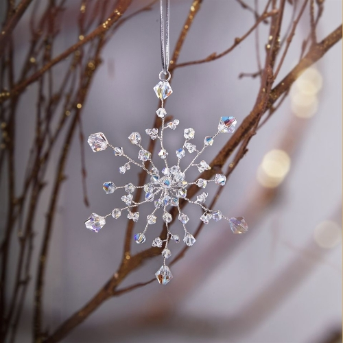 swarovski_snowflake_handmade_christmas_decoration-1
