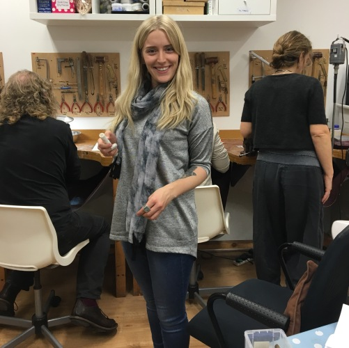 london-jewellery-school-blog-wax-carving-evening-class-with-sophie-arnott-at-the-london-jewellery-school-5