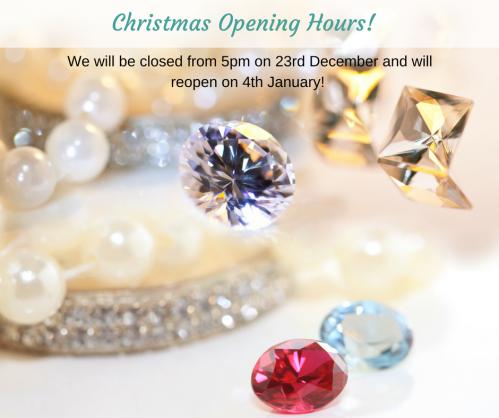 london-jewellery-school-2016-christmas-opening-hours