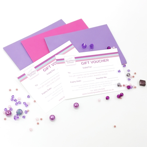 london-jewellery-school-gift-vouchers_with-beads