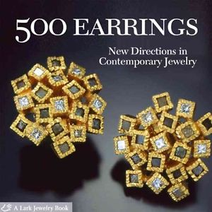 london-jewellery-school-blog-jewellery-inspiration-books-500-earrings