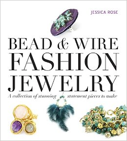london-jewellery-school-blog-jewellery-inspiration-books-bead-and-fashion-jewellery-fashion-jewellery-by-jessica-rose