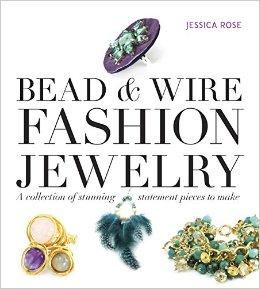 london-jewellery-school-blog-jewellery-inspiration-books-bead-and-fashion-jewellery-fashion-jewellery-by-jessica-rose