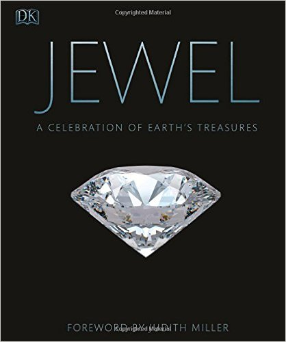 london-jewellery-school-blog-jewellery-inspiration-books-jewel-by-judith-mills