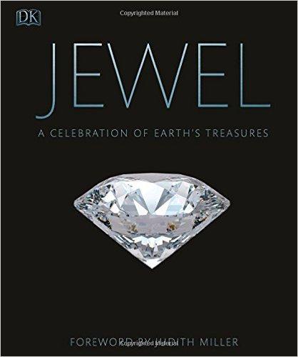 london-jewellery-school-blog-jewellery-inspiration-books-jewel-by-judith-mills