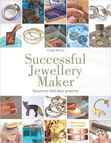 london-jewellery-school-blog-jewellery-inspiration-books-successful-jewellery-maker-by-Frieda-Munro.jpg