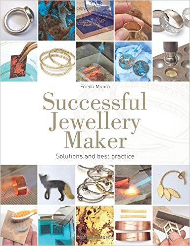 london-jewellery-school-blog-jewellery-inspiration-books-successful-jewellery-maker-by-Frieda-Munro.jpg