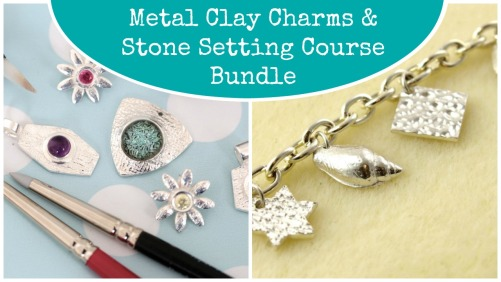 metal-clay-charms-and-stone-setting-course-bundle