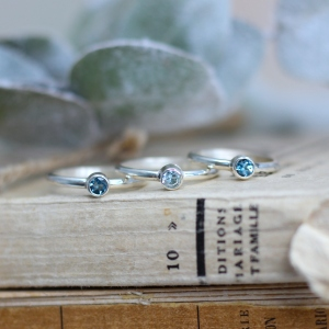 london-jewellery-school-blog-jewellery-business-week-karenyoungjewellery-aquamarine-solitaires